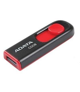 Pen armazenamento 16GB - USB 2.0 - ADATA - PEN16GBA