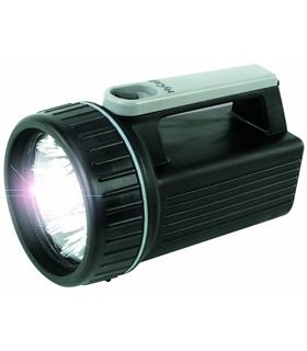 16000029 - Lanterna 9 Leds - 1600-0029