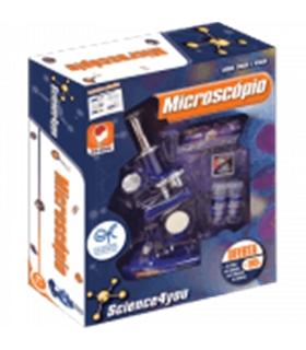 Microscópio - 390577