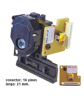KSS213F - Bloco Óptico - KSS213F