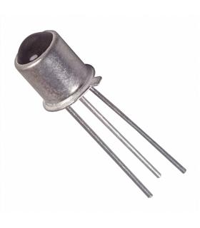 L14-G3 - Foto Transistor - L14G3