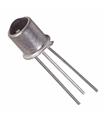 L14-G3 - Foto Transistor