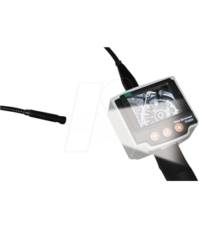 ENDO KAM 2  - Endoscopic Color Camera - ENDOKAM2