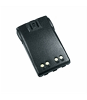 Bateria para Radio Alan Hp 408 Vhf - BHP408