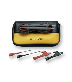 FLUKE TL80A-1  TEST LEAD KIT, ELECTRONIC - TL80A