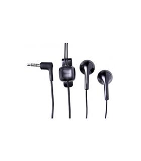 Auricular C/Jack 2.5mm - EA25