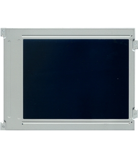 "LM6Q32 - 5.5"" CSTN LCD Panel for SHARP - LM6Q32"