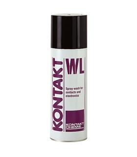 Kontakt Wl - Spray para Lavar Placas - 1916WL