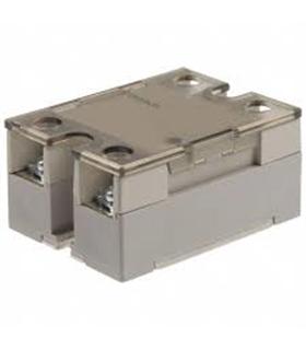 G3NA-220B-AC100-120 - Relé de estado sólido - G3NA220BAC100120
