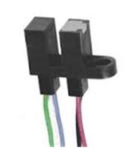 OPB991P11Z - Photo - IC Slotted Opt Switch Photologic - OPB991P11Z
