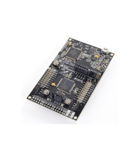 MSP-EXP432P401R - DEV BOARD, MSP432 PERFORMANCE LAUNCHPAD - MSPEXP432P401R