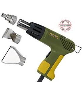 Micro Pistola Térmica MH 550 - 2227130