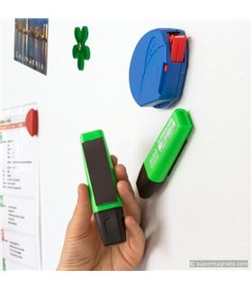 Iman - -Tinta Magnetica 1Mt2 - MXMPAINT05