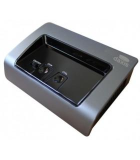 Modulador UHF Digital Daxis - MOD100