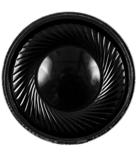 K28WP50 - Altifalante 1W 50R 28x5.5mm - K28WP50