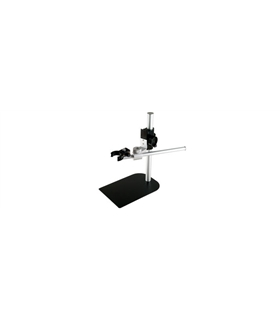 MS36BE Rack/Precision tabletop stand with reach. - MS36BE