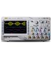 DS4012 - Osciloscópio Digital 100MHz