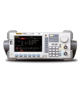 DG5072- Gerador de Funções - DG5072