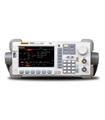 DG5072- Gerador de Funções