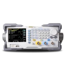 DG1062Z - Gerador de Funções - DG1062Z