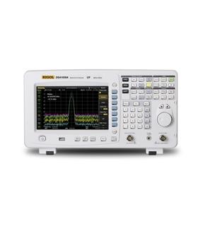 DSA1030A-TG - Analisador de Espectro - DSA1030A-TG