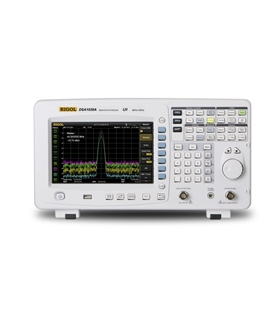 DSA1030 - Analisador de Espectro - DSA1030