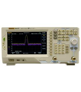 DSA815-TG - Analisador de Espectro - DSA815-TG