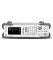 DSG3030 - Analisador de Espectro
