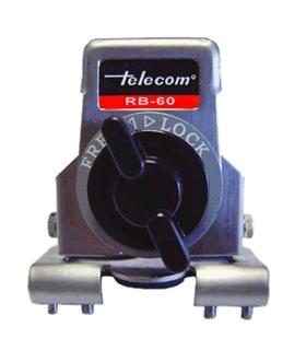 RB60B -  Suporte de Antena de Mala - RB60B