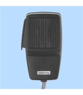 DM-6190 - Microfone universal para CB - DM6190