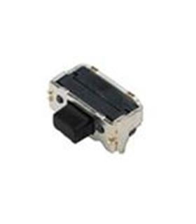 Pulsador SWD B3FS-1010 - SPNO - SWD