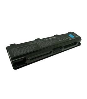 TA5850LH - Bateria Toshiba C850 11.1V 4400mAh/49Wh - TA5850LH