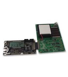 IC-744885 - KIT, ENERGY HARVESTING PLATFORM  - IC-744885