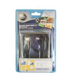 HDMI7 - Cabo HDMI 7M 19Pin M/M - HDMI7