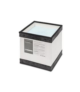 0CA10-1001- Combined Filter - 0CA10-1001