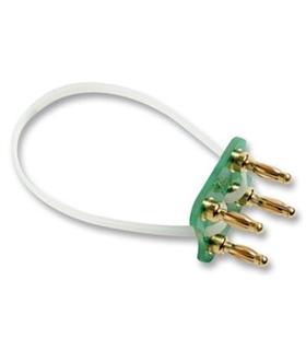 FLUKE 884XS-SHORT -  Lead Test 4 Wire  Short - FLUKE884XSHORT