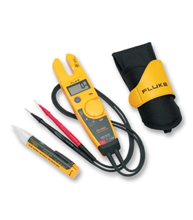 Fluke T5-H5-1AC Kit - Fluke T5 + H5 + Fluke 1AC - FLUKET5-H5-1ACKIT