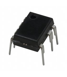 TNY280PN - Conversores CA/CC 28.5W 85-265 VAC 36.5W/230 VAC - TNY280