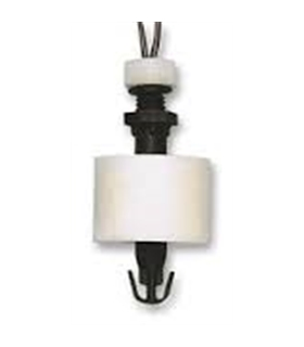VCS-02 - Float Switch Vertical - VCS02