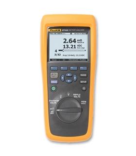Fluke BT520 - Battery Analyzer Kit - FLUKEBT520
