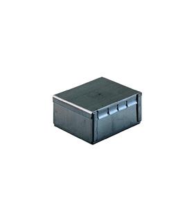 Teko 372 - Caixa metálica 83x50x26 - 372