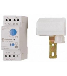 Sensor Crepuscolar 16A 250V SPDT 1CO - F11718230