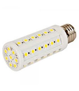 Corn Light 60SMD 5050 100W - E27 - 6400K - LL183