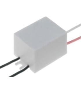 Fonte de alimentação de corrente constante - MX0352706