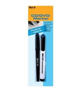 Caneta para marcação de circuito impresso - BECO 609.79 - BECO609.79