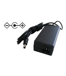 PSE50004 - Fonte de alimentação 12VDC 5.0A 60W 5.5x2.1x10mm - MW1250