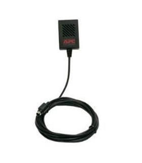 AP9512TBLK - Cabo APC Temperature Monitoring - AP9512TBLK