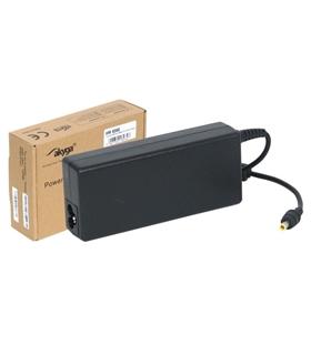 Transformador 90W compatível Samsung 19V 4.74A DC:3.0/5.5mm - HM8350
