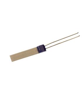 DM317 - Thermocouple, Thin Film, Class B - DM317
