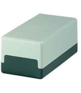 E-440 - Caixa Plástico Bopla 150x82x55mm - E-440